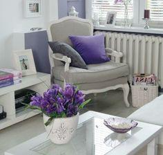 Möbel im Ferienhaus, die nicht viele Pflege brauchen - #FerienhausHotel