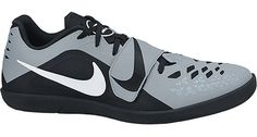 Nike Zoom Rival SD 2 Throwing Shoes