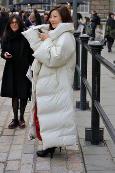 duvet+coat.jpg (650×975)