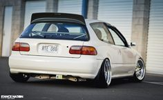 white hatch