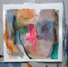 Drawings, Art, Painting
