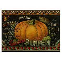 Vintage Halloween Clip Art - Pumpkin Label - The Graphics Fairy Vintage Fall, Vintage Halloween, Halloween Crafts, Fall Crafts, Halloween Ideas, Halloween Pumpkins, Happy Halloween, Halloween Post, Halloween Pictures