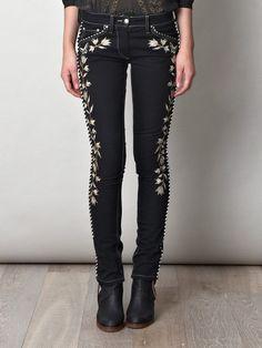 isabel-marant-black-matthew-embroidered-jeans-product-4-4611932-502856135_full.jpeg (576×768)