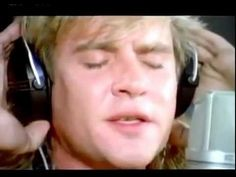 Band Aid - Do They Know It's Christmas (Extended Version) - YouTube