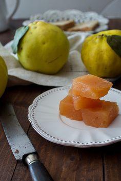 Marmelada sem açucar refinado