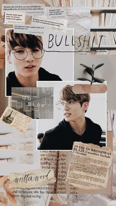 Aesthetic wallpaper bts 2019 44 Ideas for 2019 Bts Wallpapers, Bts Backgrounds, Bts Lockscreen, Lock Screen Wallpaper, Wallpaper S, Wallpaper Lockscreen, Aesthetic Lockscreens, Whatsapp Wallpaper, Jungkook Aesthetic