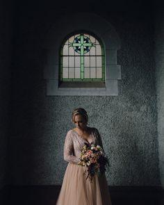 Erin & Tom » Melbourne Wedding Photographer // Eric Ronald // Australia & Worldwide