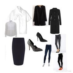 Classic investments | Women's Outfit | ASOS Fashion Finder