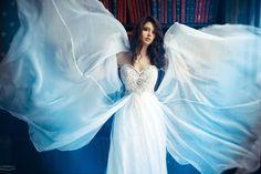 bride picture for desktop hd - bride category