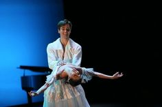 Ballet Beautiful October 13, 2020 | ZsaZsa Bellagio - Like No Other Concert, Ballet Beautiful, Recital, Concerts