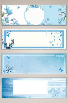 Flower Background Wallpaper, Flower Backgrounds, Wallpaper Shelves, Flower Graphic Design, Banner Drawing, Washi Tape Planner, Happy Birthday Flower, Creative Background, Instagram Frame