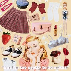 Vintage inspired outfits, vintage outfits, art hoe, just girly things, girl 90s Inspired Outfits, 70s Outfits, Girly Outfits, Vintage Outfits, Vintage High Waisted Shorts, Black Baby Dolls, Just Girly Things, Random Things, Art Hoe