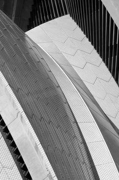 Jørn Utzon Architect