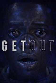 ~ watch Get Out 2017 Free Movie online. Streaming Vf, Streaming Movies, Hd Movies, Film Movie, Movies To Watch, Movies Online, Movies And Tv Shows, Horror Movies, 2017 Movies
