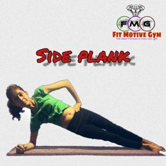 Edit Post ‹ Fit Motive Gym — WordPress Female Abs, Side Plank, Abs Women, Abs Workout For Women, Wordpress, Gym, Fitness, Style, Swag