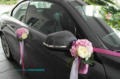 Die 14 Besten Bilder Von Autoschmuck Wedding Ideas Wedding Car