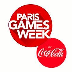Le SELL présente le dispositif de sécurité de la PGW 2017 - L'ampleur prise par la Paris Games Week induit des mesures de sécurité de plus en plus élaborées chaque année. En dehors des phases purement techniques de montage et de démontage, le salon offre ...