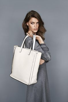 Reserved lookbook - COMFORT ZONE #Reserved #LookBook #Comfort #Zone #AW2014 #Women #Fashion #GalleriaRiga