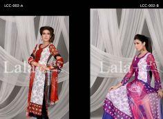 Designer Dress Material Unstitched