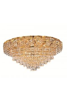 10 Lights ECA4 Belenus Collection
