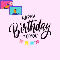 Wish Happy Birthday to your girlfriend on her special occasion. Surprise her. Birthday Wishes For Girlfriend, Happy Birthday Me, Girlfriends, Special Occasion, Boyfriends, Girls
