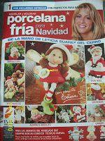 2013-nº1          2013-nº2         2013-nº3          2013-nº4          2013-nº5              2013-nº6         7         8          ...