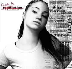 052faa180af0 7 Great Danielle bregoli outfits images