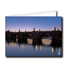 Grußkarten mit Schnappschuss-Motiv ab 5 Stück erhältlich. 2,90€