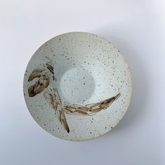 Your place to buy and sell all things handmade Chinese Design, Traditional Paintings, Ceramic Plates, Brush Strokes, Archaeology, Creative Art, Art History, Calligraphy, Ceramics