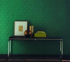 Emerald-szlachetny-kolor-we-wnetrzach-act-acanthe