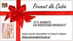 https://sklep.kosmetyki-beata.pl