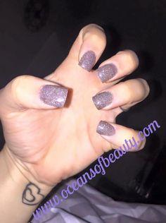 Ez Dip Nails Powder 3 Weeks Dips Nail Ideas Manicure Designs Salons