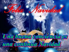 SIN COMENTARIOS!!! https://www.cuarzotarot.es/navidad #FelizJueves #Navidad