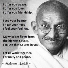 Friendship IS the Greatest!   If glad-2-get Early Buddhist e-mails click join Google Group here:  http://What-Buddha-Said.net/  Have a nice, noble and easy day!  Bhikkhu Samahita :-) _/\_