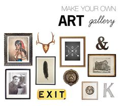 ... /let-your-inner-curator-shine-create-an-art-gallery-wall-in-your-home