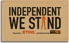 About Independent We Stand - A movement of locally owned businesses and buy local consumers dedicated to educating and supporting their local economy. Buy Local, Shop Local, Independent Business, Support Local Business, Our Town, Email Campaign, School Fun, Check It Out, Words