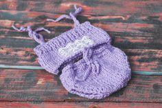 Clothing Unisex Kids' Clothing Unisex Baby by GabriCollection