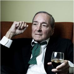 """Discover William Eggleston famous and rare quotes. Share William Eggleston quotations about photography, art and house. """"I don't have a burning desire to go..."""""""
