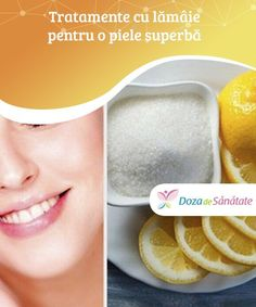 Masks, products, home treatments for the care of the skin of the face. Home Treatment, Belleza Natural, Skin Care, Bella, How To Plan, Eyes, Face, Beauty, Masks