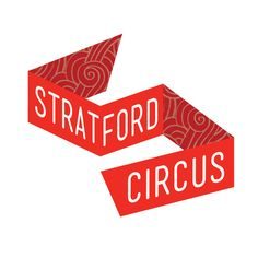 Stratford Circus Fun Palace  A free, interactive & participatory day of fun for all the family – drop in and take part in a whole range of activities including performances, workshops, face-painting, dress up and arts and crafts.  https://www.stratford-circus.com/Online/default.asp