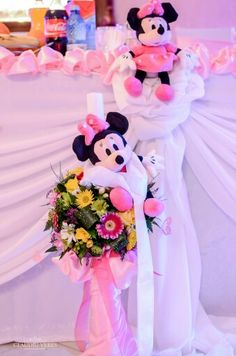 www.decorfestiv.ro Disney Characters, Fictional Characters, Harajuku, Princess Peach, Minnie Mouse, Style, Swag, Fantasy Characters, Outfits