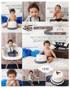 manhattan beach los angeles baby child photographer