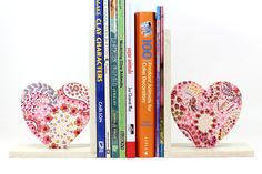 Hey, I found this really awesome Etsy listing at https://www.etsy.com/listing/197235810/childrens-bookends-back-to-school-wooden