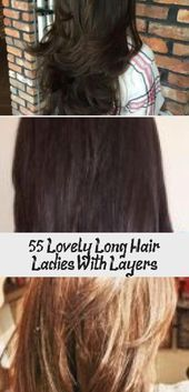 55 Beautiful Long Hair Ladies with Layers - # Length . Red To Blonde, Ash Blonde Hair, Cool Blonde, Shades Of Blonde, Hair Shades, Gorgeous Blonde, Light Blonde, Beautiful Long Hair, Blonde Color