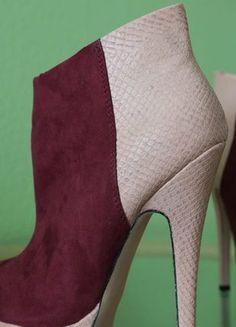 Kupuj mé předměty na #vinted http://www.vinted.cz/zeny/kotnikove-boty/7429032-nadherne-kotnickove-botky