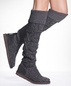 best ugg like boots