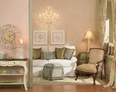 Easy Home Decor Ideas to Update Your Space - Put an Antique in an Unexpected Place