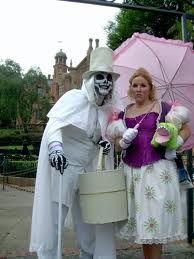 amazing HM costumes