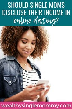 Spirituelles online dating