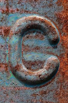 C by janet little, via Flickr